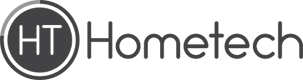 Hometech | Blog